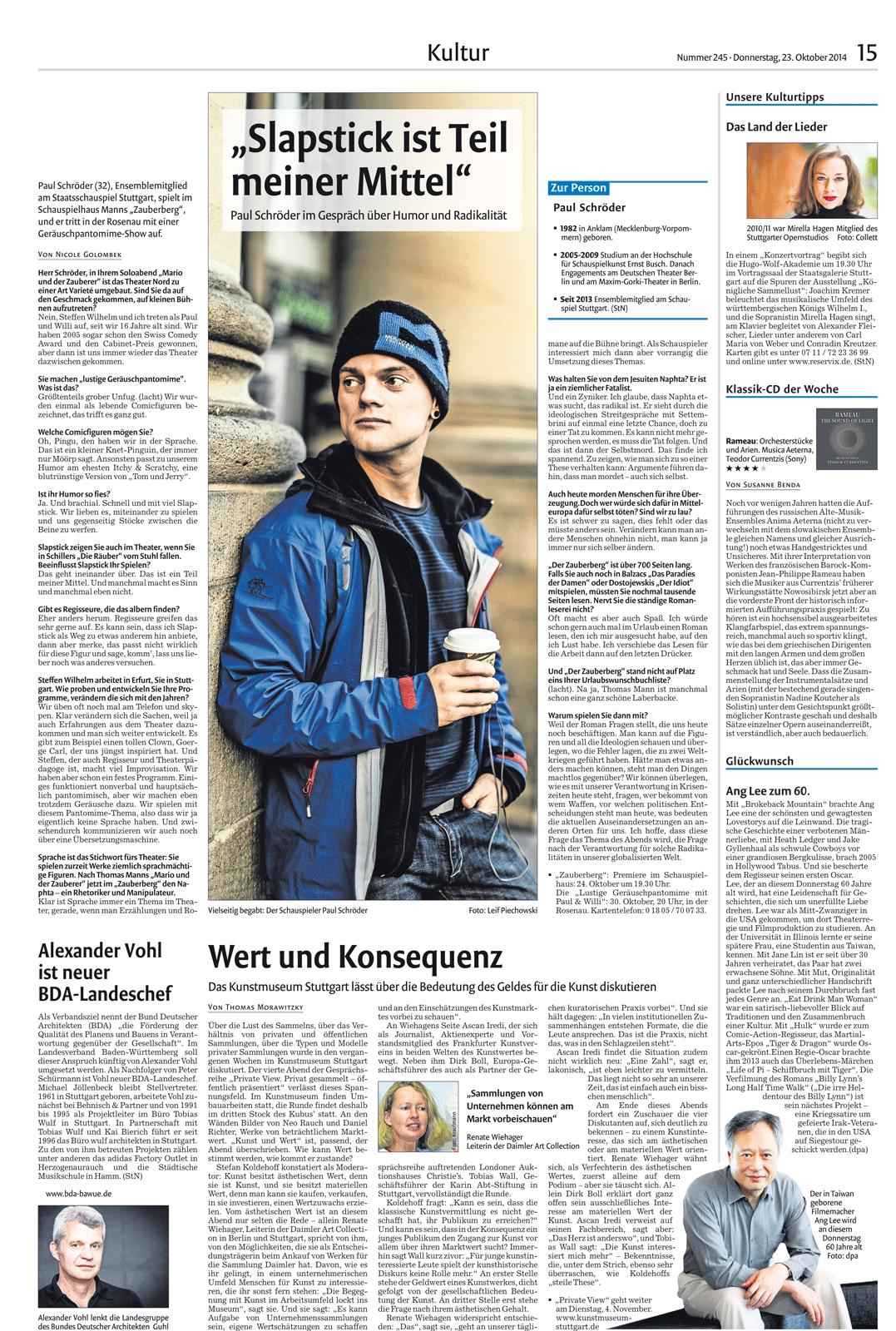 pauls-artikel-oktober-2014